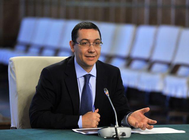 """""""Samsarii"""" în retrocedări au primit 7 miliarde de euro. Cei mai mulți bani au ieșit din țară"""