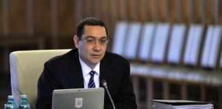 Ponta: Restituirile în natură se vor face, exclusiv, către proprietari. Cesionarii rămân fără profiturile grase