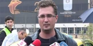Procurorul Tomiță Neagu, trimis în judecată