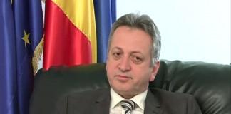 Fenechiu vrea să cumpere pentru Traian Băsescu și Victor Ponta un avion de 70 milioane de dolari