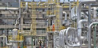 Rompetrol se pregăteşte pentru exporturi masive şi-şi unifică toate activele externe