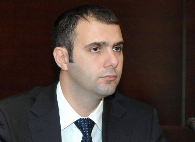 Surse oficiale: Nu s-a luat nicio decizie în privinţa schimbării lui Pop de la şefia ANAF