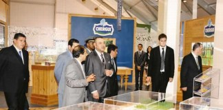 Companiile românești caută piețe de desfacere în Maroc