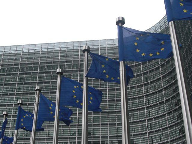Croația poate adera la UE în iulie, dar aşteaptă ca Germania şi Danemarca să ratifice tratatul