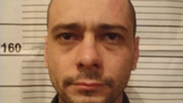 Presupusul autor al atacului armat din Belgorod a fost arestat