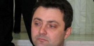 Tiberiu Nițu