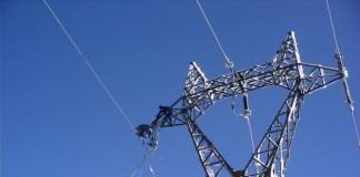 Prețurile la energie au scumpit toate produsele industriale în februarie