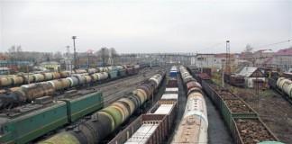 TTS Group, al patrulea pretendent pentru CFR Marfă, a intrat în cursă după termenul limită