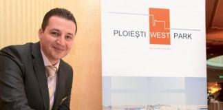 """Afaceristul Petrica Usurelu, """"săltat"""" de procurorii DIICOT"""