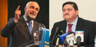 """Constantin Niță, captiv în propriul """"minister"""". Cum arată chinurile facerii în administrația din România"""