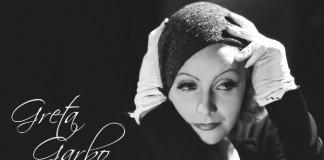 Cine a fost Greta Garbo?