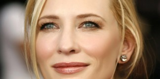 Aniversare Cate Blanchett