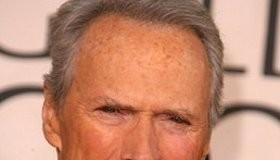 La mulţi ani, Clint Eastwood!