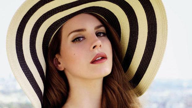 Cine este Lana del Rey?