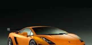 Ilustrul Lamborghini