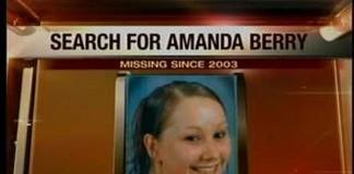 Trei femei au fost descoperite la un deceniu de la dispariție
