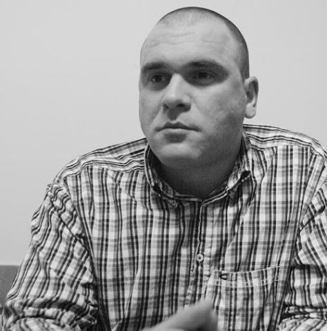 Andi Topala_redactor-sef Sursa Zilei