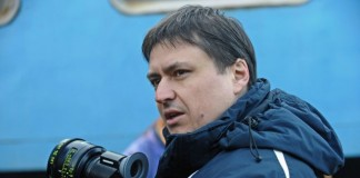 Cristian Mungiu va primi titlul de Ofiţer al Ordinului Artelor şi Literelor