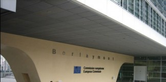 Comisia Europeană a anunţat lansarea programului Copernicus