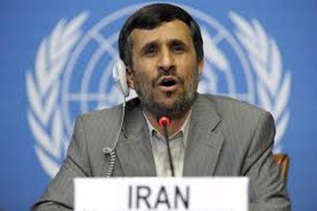 Iran: Ahmadinejad acuzat de încălcarea legislaţiei electorale