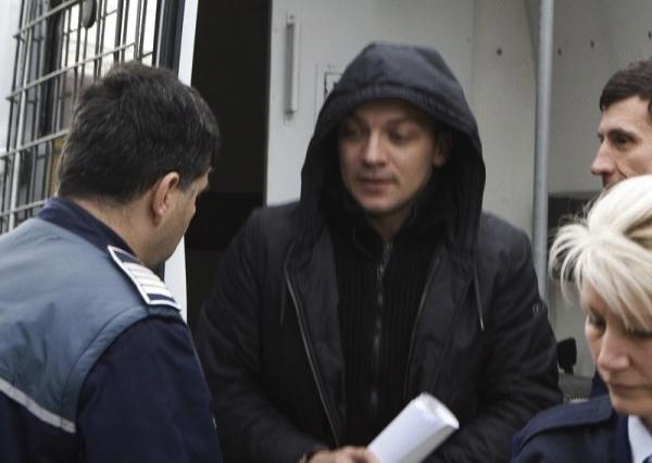 Fostul deputat Mihail Boldea, aflat în detenţie, a ajuns la spital