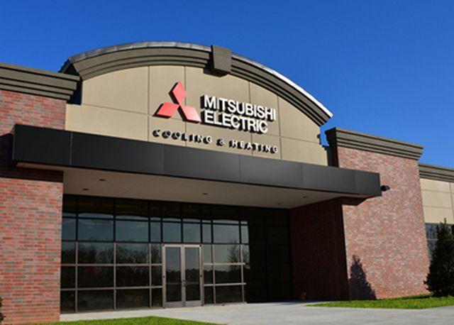 Mitsubishi Electric ia în calcul deschiderea unei fabrici în România
