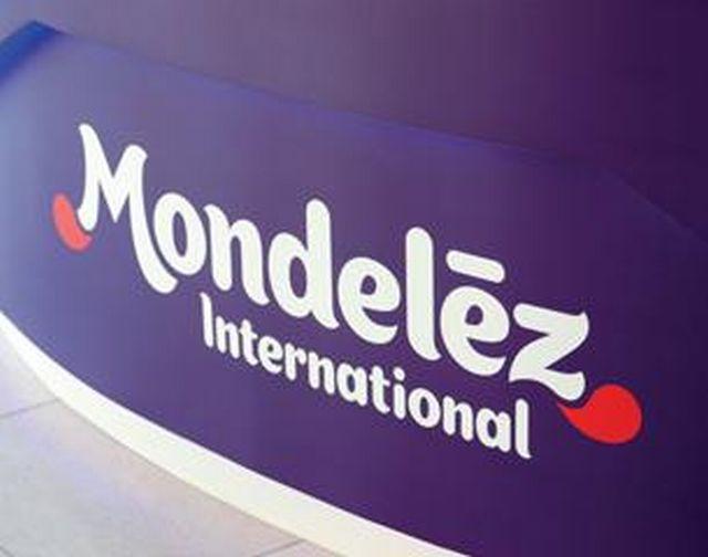 Kraft Foods România şi-a schimbat numele în Mondelez România