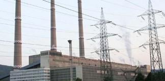 Chinezii vor investi peste jumătate de miliard de euro în Termocentrala Mintia