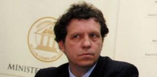 Procurorul Valentin Șelaru concurează pentru un post de judecător la Curtea Supremă