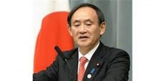 Japonia intenţionează să reia negocierile directe cu Coreea de Nord