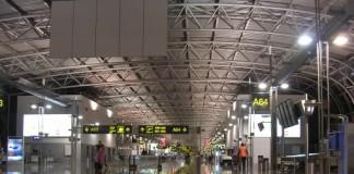 Grevă a manipulatorilor de bagaje pe aeroportul naţional din Bruxelles