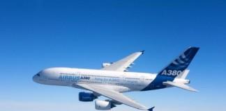 Reprezentanții industriei aeronautice vor o strategie națională de privatizare