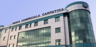 Carpatica și-a numit doi membri noi în consiliul de conducere
