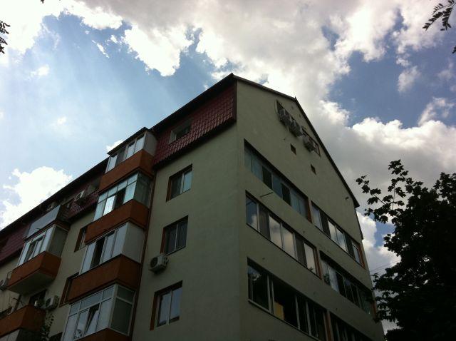 Studiu bancar: Apartamentele cu 2 camere vor fi vedetele pieței imobiliare