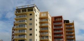 Studiu imobiliar: Valoarea medie a unui credit pentru casă, în Bucureşti, aproape 200.000 de lei