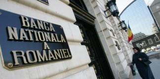 BNR sare în ajutorul băncilor comerciale și, începând de vineri, le împrumută mai ieftin în lei