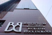 SIF 5 a cumpărat acțiuni la Petrom OMV de 20 mil. lei