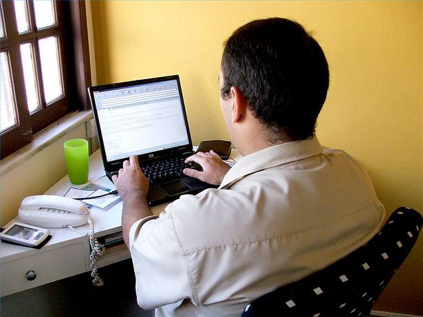 ANAF va anunța, prin mail, dacă mai aveți datorii la Fisc. Certificatul digital, obligatoriu
