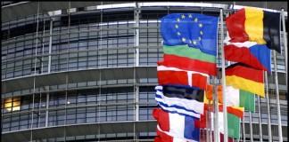 România, pe punctul de a primi mai mult timp pentru cheltuirea fondurilor UE