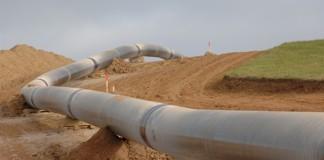 Cosorțiul Nabucco anunță o nouă etapă în dezvoltarea proiectului pentru conducta de gaze