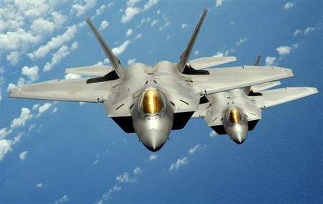 SUA şi Coreea de Sud vor efectua manevre militare comune în Marea Japoniei