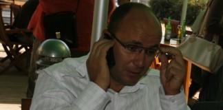 """Cosmin Gusa, amendat de DIICOT in dosarul """"Realitatea"""""""