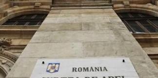 IGPR acuzat de licitaţii trucate