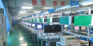 UE, hotărâtă să deschidă o anchetă antidumping privind echipamentele de telecomunicaţii din China