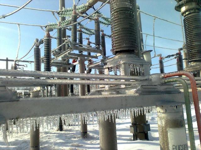 Statul începe, cu întârziere, căutarea unui consultant juridic pentru privatizarea Electrica