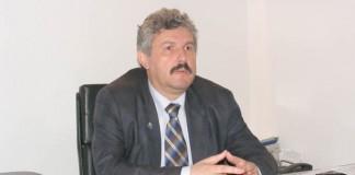 Primarul din Râmnicu Vâlcea rămâne în arest, CAB a respins recursul faţă de măsura preventivă