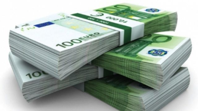 Turcia şi-a achitat datoriile către FMI