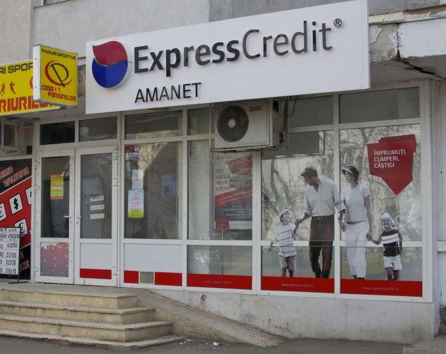 Dollar Financial Group a intrat pe piața de amanet din România, printr-o tranzacție de câteva milioane de euro