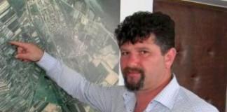 Primarul localității Bradu, vizat de ancheta privind posibile fraude electorale