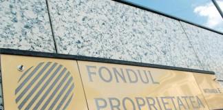 Fondul Proprietatea dă în judecată ASF pentru avizarea unor onorarii suplimentare către Franklin Templeton